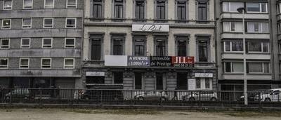 Liège gratuit datant