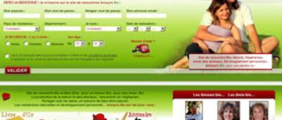 Rencontrer un gendarme celibataire Site de rencontre pour ado par sms Site rencontre immédiate Rencontre femme dun jour Application android gratuite de.
