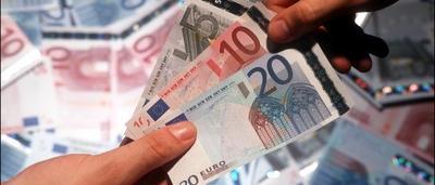 Le Salaire Net Belge Est Bien Moindre Par Rapport A Nos Voisins On