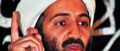 Ben Laden Du Financier Islamiste A L Instigateur Du Djihad Anti