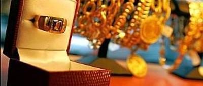 assez bon marché plutôt sympa super mignon La bijouterie L'Or du Temps braquée à Battice - sudinfo.be