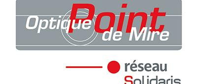 Optique Point de Mire vous propose ses services au coeur du C.H.U. Tivoli de  La Louvière f1b199385f7f